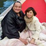 相撲の北太樹と町田市との関係は?所属や結婚した奥さんについて!