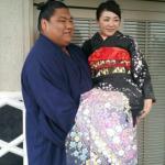 佐田の富士は結婚して子供もいるの?弟や白鵬との取り組みについて!