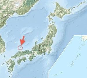 s_300px-Japan_natural_location_map_with_side_map_of_the_Ryukyu_Islands (1)