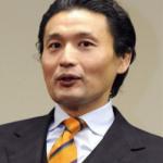 貴乃花親方が日本相撲協会の理事長に就任する可能性は?
