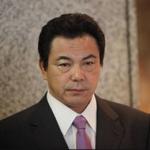 千代の富士が理事に落選した理由について。北の富士との関係は?