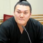 相撲の勢の結婚や彼女の噂。実家や高須クリニックとの関係は?