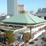 両国国技館の歴史について。相撲以外でも使われてるの?
