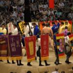 大相撲の懸賞金は1本いくら?最高額や税金について!