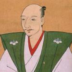 織田信長は大の相撲ファン?土俵を考案した説の真相とは!?
