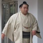 千代大海の昔の伝説や強さに迫る!千代の富士との関係は?