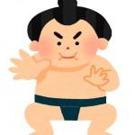 2017年に注目したい大相撲の力士を5名選んでみた