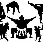 相撲部屋の一門とは?勢力図を解説。無所属は許されるのか?